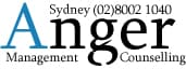 Anger Management Sydney